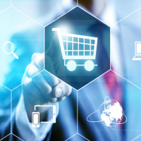 Retail (e.g. Marketing, PoS integration and Electronic Entitlement Solution )