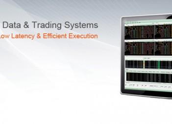 TradingSolutions