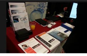 HKEx EcoSystem2013-1